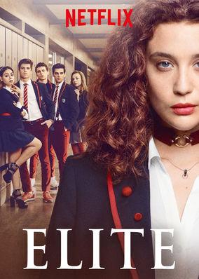 Elite1