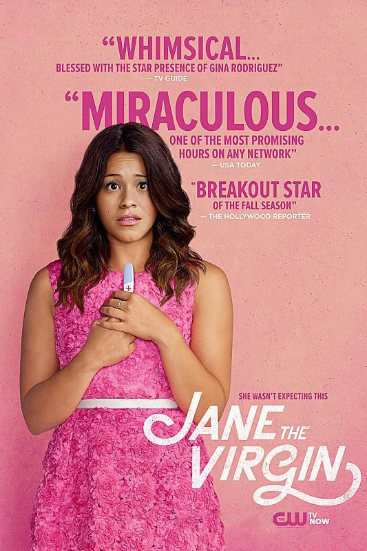 Jane1