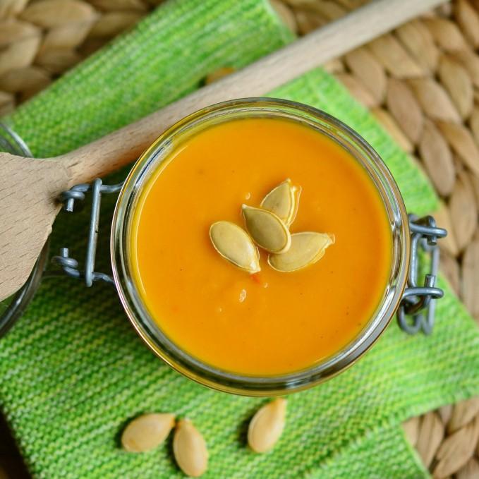 pumpkin-soup-2972858_1920 (2)